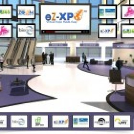 North Myrtle Beach Chamber of Commerce, CVB JumpStarts Local Business with the World's 1st Virtual TableTop Expo Network